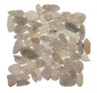 Soci Brooking Sliced Pebble Mosaic SSK-2038