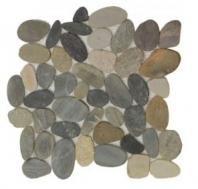 Soci Ridgemont Sliced Pebble Mosaic SSK-2039