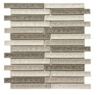 Soci Orion Blend Allegro Interlocking Tile SSM-423