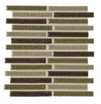 Soci Stella Blend Allegro Interlocking Tile SSM-425