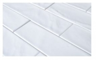 Soci Manhattan Brick 1st Avenue 3x12 Subway Tile SSN-1500