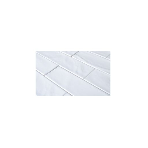 Soci Ssn1500 Manhattan Brick 1st Avenue 3x12 Subway Tile