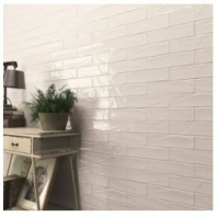 Soci Manhattan Brick 2nd Avenue 3x12 Subway Tile SSN-1501