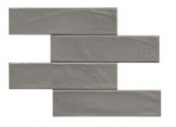 Soci Manhattan Brick 9th Avenue 3x12 Subway Tile SSN-1504