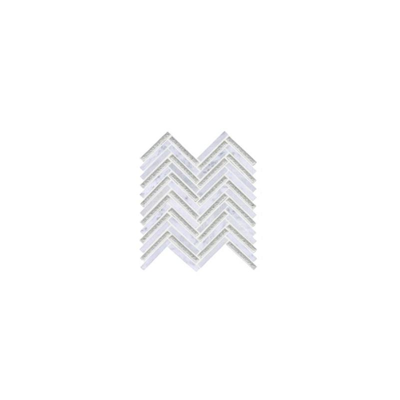 Soci Alps Blend Herringbone Tile SSR-1408
