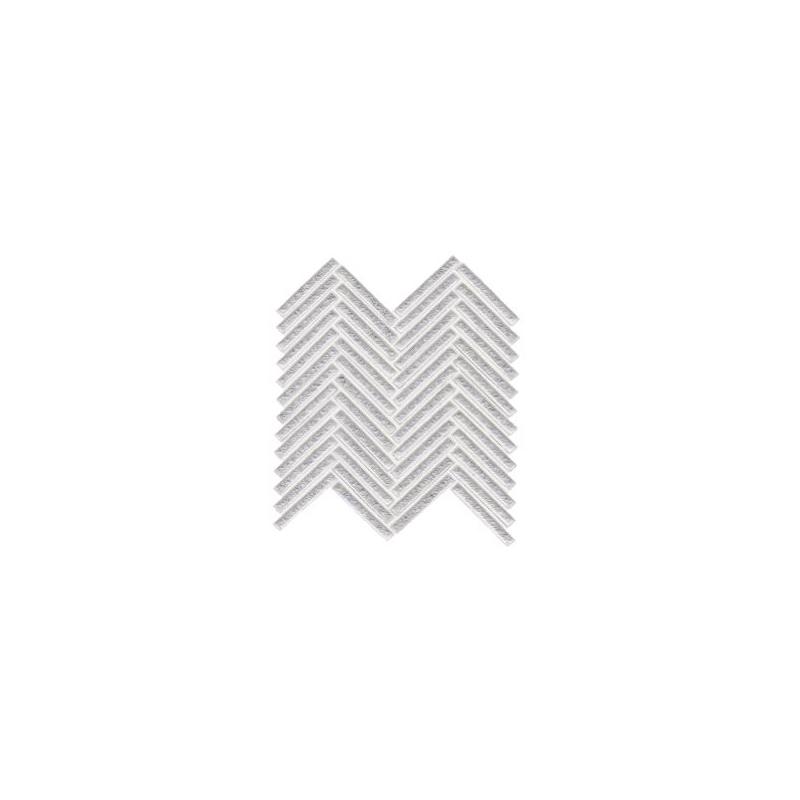 Soci Polar Herringbone Tile SSR-1410