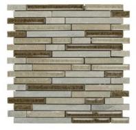 Soci Colorado Blend Random Brick Mosaic SSR-1411