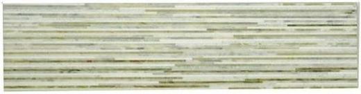 Glazzio Matrix Series Green (Polished) MX-705