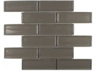 Soci Nightfall Vault 2x6 Brick Mosaic SSR-1416