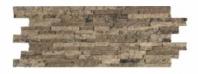 Soci Irish Creme Rolling Rock Interlocking Tile SSV-631