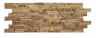 Soci Yukon Rolling Rock Interlocking Tile SSV-632