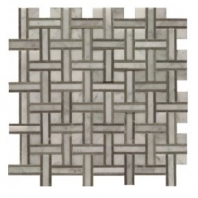 Soci Ethan Blend Normandy Basketweave Tile SSW-907