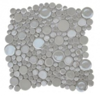 Soci Palmer Bubbles Bubble Mosaic SSY-507