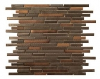 Soci Sussex Linear Brick Interlocking Tile SSY-512