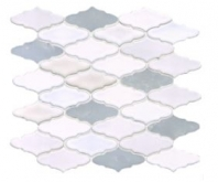 Soci Seabrook Monaco Arabesque Tile SSY-519