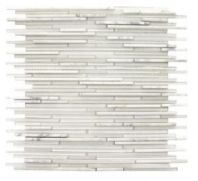 Soci Staten Sticks Interlocking Tile SSY-524