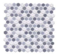 Soci Ryland Hexagon Tile SSY-527