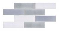 Soci Ryland Linear Brick Tile SSY-533