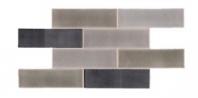 Soci Ashford Linear Brick Tile SSY-534