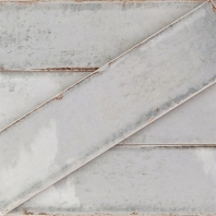 Soho Studio Alchimia Pearl 3x12 Subway Tile