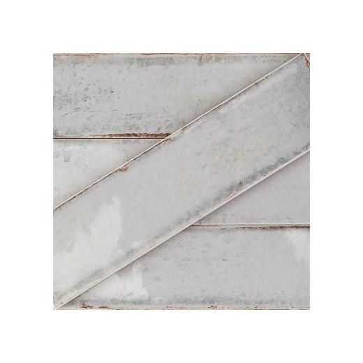 Soho Studio Tlcfalcmprl3x12 Alchimia Pearl 3x12 Subway Tile