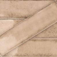 Soho Studio Alchimia Vision 3x12 Subway Tile