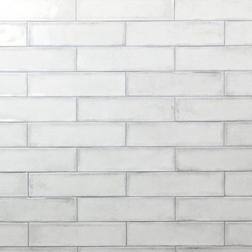 Soho Studio Tlcfalcmwht3x12 Alchimia White 3x12 Subway Tile