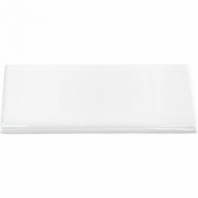 Soho Studio Everyday Tile 3x6 Bullnose 6 inch Side