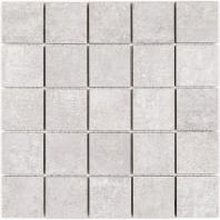 Soho Studio Evoque Perla 2x2 Mosaico Tile