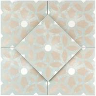 Soho Studio Hermosa Louvre 9x9 Tile