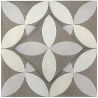 Soho Studio Hermosa Saatchi 9x9 Tile