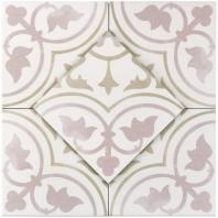 Soho Studio Hermosa Tate 9x9 Tile