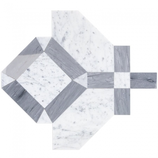 how to lay tile in the bathroom soho studio mjimacwtcrburgry mj immaculata wht carrara 26142