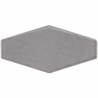 Soho Studio Rumba Diamond Graphite 4x8 Tile