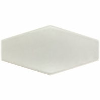 Soho Studio Rumba Diamond Gris 4x8 Tile