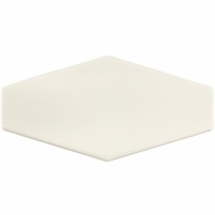 Soho Studio Rumba Diamond Ivory 4x8 Tile