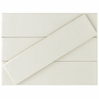 Soho Studio Rumba Gris 3x12 Subway Tile