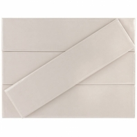 Soho Studio Rumba Pearl 3x12 Subway Tile