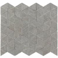 Soho Studio Stacy Garcia Gabardine Pintuck Merino 3D Tile
