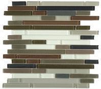 Tile Random Brick Galaxy S20