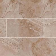 MSI Napa Noce 13x13 Ceramic Tile