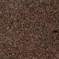 MSI Baltic Brown 12x12 Tile