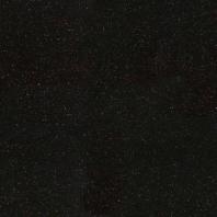 MSI Black Galaxy 12x12 Tile
