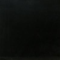 MSI Premium Black 12x12 Honed Tile
