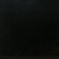 MSI Premium Black Flamed Tile