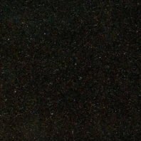 MSI Ubatuba Tile (Labrador)