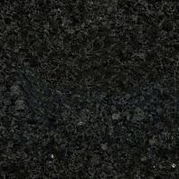 MSI Volga Blue 12x12 Polished Tile