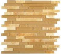 Tile Random Brick Gobi Desert SES04
