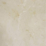 MSI Crema Marfil Honed Classic Tile