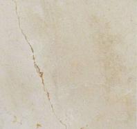 MSI Crema Marfil Honed Select Tile